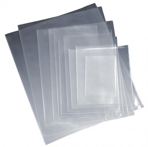 Assorted-4-Mil-Poly-Bags-1000px.jpg