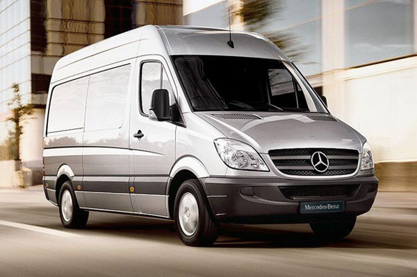 mercedes_sprinter_big_2__large.jpg